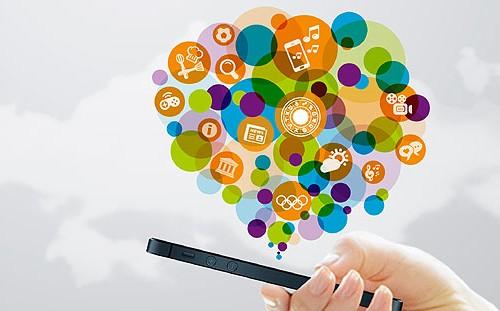 Mobile Marketing y su poder en la promoción de las marcas