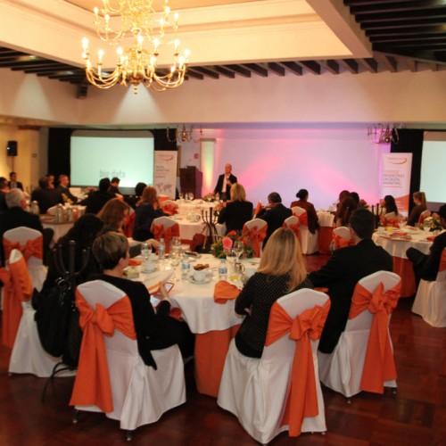 Strategic Perspectives on Digital Marketing
