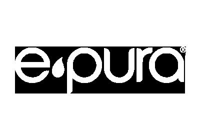 Epura