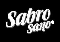 sabroano