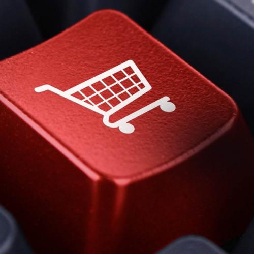 Crecimiento y tendencias 2018 del e-Retail