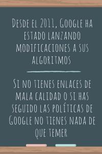 09-desde-el-2011-google-ha-estado-lanzando-modificaciones-a-sus-algoritmos