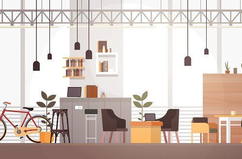 ¿Incubadoras de talento? Visita the greatest places to work