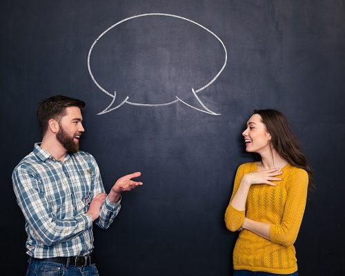 El valor de un like versus la recomendación