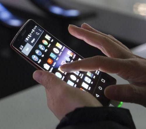 Crea una campaña exitosa en dispositivos móviles