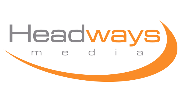 Headways Media | Digital Marketing Strategy Experts